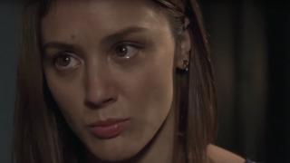ウォーキング・デッドシーズン7に再びシェリーが登場で捕らわれたダリルの運命はどうなるのか?