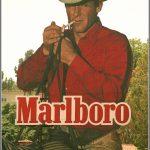 フィリップ・モリス社のマールボロに隠されたもう一つの意味!KKKからサンヘドリンまでに通じる謎!!