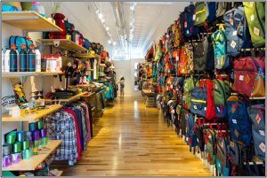 topo_designs_fort_collins_store_11_1024x1024