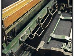 コーンミルズのホワイトオーク工場とセルビッジデニムの特徴とは?
