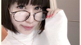 和服好きのノンノ専属モデル佐藤エリがかわいい!愛犬の小梅ちゃんと寺院めぐり♪