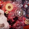 メタリカ「Spit Out The Bone」の歌詞を和訳!ニューアルバム「Hardwired…To Self-Destruct」の収録曲♪