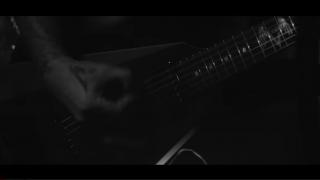 メタリカ「Hardwired」の歌詞を和訳!ニューアルバム「Hardwired…To Self-Destruct」収録曲♪