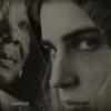 メタリカ「Halo On Fire」の歌詞を和訳!ニューアルバム「Hardwired…To Self-Destruct」の収録曲♪