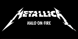 メタリカのニューアルバム「Hardwired...TO Self-Destruct」から「Halo On Fire」の歌詞を和訳!
