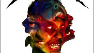 メタリカ「Am I Savage?」の歌詞を和訳!ニューアルバム「Hardwired…To Self-Destruct」の収録曲♪