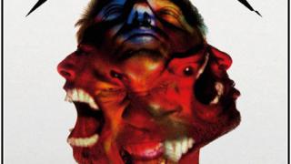 メタリカ「Ronnie Rising Medley」の歌詞を和訳!ニューアルバム「Hardwired…To Self-Destruct」の収録曲♪