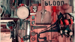 ジョン・バトラー・トリオ「Spring To Come」の歌詞を和訳!「Flesh & Blood」の収録曲♪