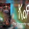 KoRn「Take Me」の歌詞を和訳!ニューアルバム「The Serenity Of Suffering」の収録曲♪