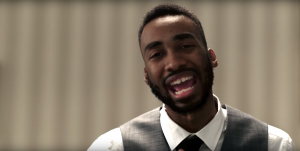 プリンスエア、Prince Ea、Why Weed Should Be Legal