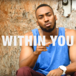 Prince Ea「Why I Want This World to End」の詞を日本語訳!この世界が終わって欲しい理由とは?!