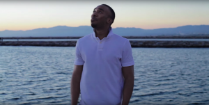Prince Ea、プリンスエア、Can We Auto-Correct Humanity?