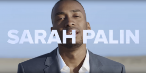 Prince Ea、プリンスエア、Dear Future Generations : Sorry