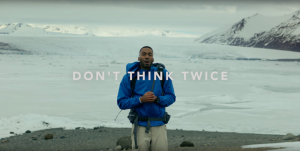 Prince Ea、プリンスエア、Everybody Dies, But Not Everybody Lives