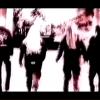 Houwitser「Unholy Orgasm」の歌詞を和訳♪血縁同志の乱交でキリストの女性から悪魔の色女まで!