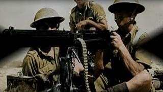 Houwitser「Terror Legion」の歌詞を和訳♪我々は死に忠誠を誓い進軍しているテロ集団 だ!!