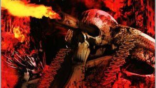 Houwitser「Paradise To Purgatory」の歌詞を和訳♪煉獄で感じる楽園とは?!