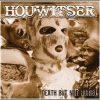 Houwitser「Support Satan」の歌詞を和訳♪宗教的狂人たちが創造するサタンの楽園とは?!