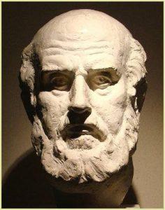 ヒポクラテスの誓い