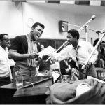 Sam Cooke 「A Change Is Gonna Come」の歌詞を和訳♪マルコムX、モハメド・アリと共にアメリカと闘った英雄!
