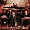 Houwitser「Clean Till The Bone」の歌詞を和訳♪生命の無い肉体は極上のフィレ肉!