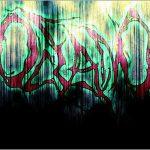 Oceano「The Contaminated」の歌詞を和訳♪生きているが死人…血と肉に相互依存して共存する相利共生!!