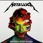 メタリカ「Remember Tomorrow」の歌詞を和訳!ニューアルバム「Hardwired…To Self-Destruct」も収録曲♪
