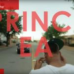 罵りの辞書でフックを書き値段に関係なく金を得る!!Prince Ea「Backwards Rappers」の歌詞を和訳!