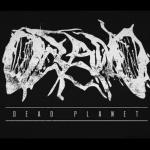 Oceano「Dead Planet」の歌詞を和訳♪人間のDNAは汚染された創造物と見なされる?!