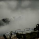 Houwitser「Raveshing Chaos」の歌詞を和訳♪破壊行為は地球を崩壊させて XXは死の痕跡を残す!!